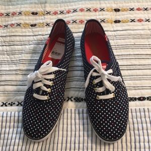KEDS Woman's Sneakers 👟
